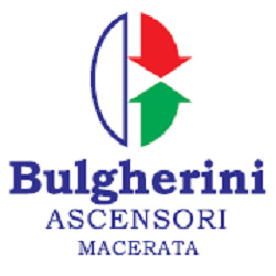 Bulgherini Ascensori