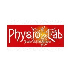 Fisioterapia Physio Lab