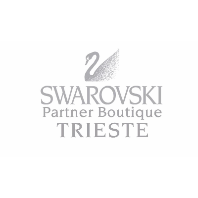 Swarovski Partner Boutique Trieste