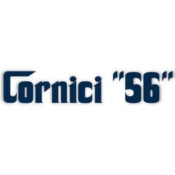Cornici 56 - Cornici ed aste - vendita al dettaglio Olbia