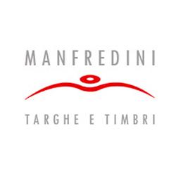 Incisoria Manfredini - Pubblicita' - insegne, cartelli e targhe Mantova