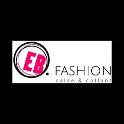 Eb Fashion - Calze e collants - produzione e ingrosso Piubega