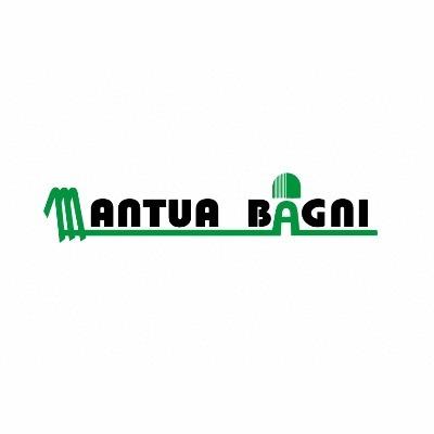Mantua Bagni - Designers - studi Curtatone