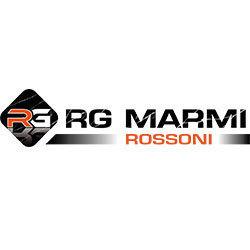 Rg Marmi - Mosaici e marmi per pavimenti e rivestimenti Osio Sotto