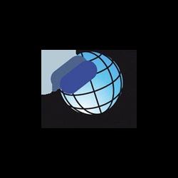 Abm Studio Geologico Associato - Ecologia - studi consulenza e servizi Morazzone