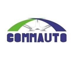 Gommauto - Pneumatici - commercio e riparazione Anagni