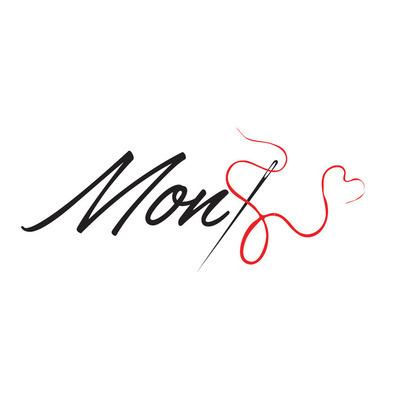 MonÌ - Abbigliamento alta moda e stilisti - boutiques Colleferro