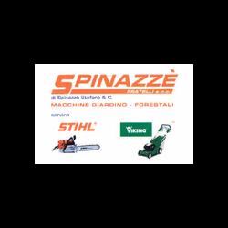 Fratelli Spinazze' - Stihl, Viking - Giardinaggio - macchine ed attrezzi Godega Di Sant'Urbano