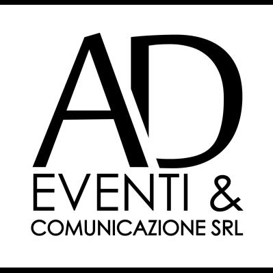 Ad Eventi & Comunicazione - Eventi e manifestazioni - organizzazione Torino