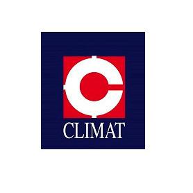 Climat - Condizionamento aria impianti - installazione e manutenzione Brescia