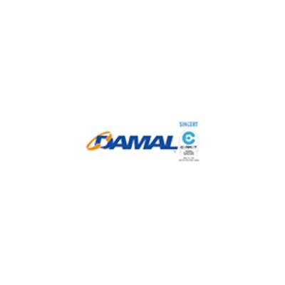 Damal - Ventilazione - impianti Alpignano