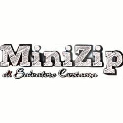 Minizip - Chiusure lampo Fuscaldo