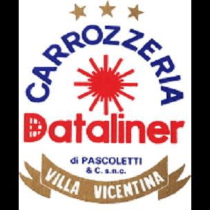 Autocarrozzeria Dataliner - Vetri e cristalli per veicoli - riparazione e sostituzione Villa Vicentina