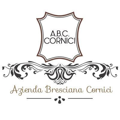 A.B.C. Azienda Bresciana Cornici - Cornici ed aste - vendita al dettaglio Brescia