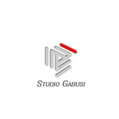 Studio Gabusi - Consulenza del lavoro Borgosatollo