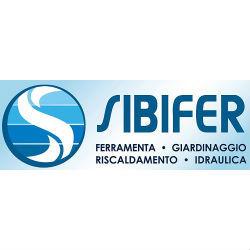 Sibifer
