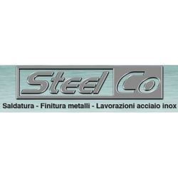 Steelco - Saldatura metalli San Vendemiano