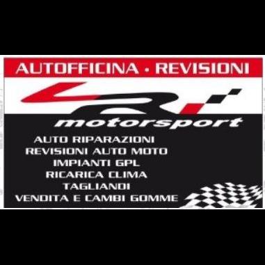 Autofficina L.R. Motorsport - Autofficine e centri assistenza Ponte Nelle Alpi