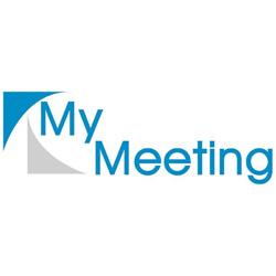 My Meeting - Congressi e conferenze - organizzazione e servizi Ozzano Dell'Emilia