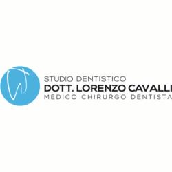 Studio Dentistico Dott. Lorenzo Cavalli - Dentisti medici chirurghi ed odontoiatri Pompiano