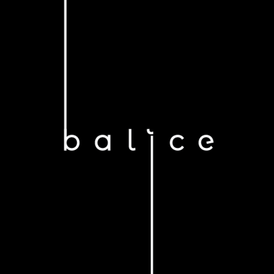 BalìCe - Ristoranti Milazzo
