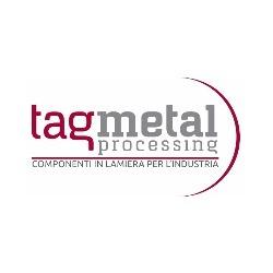 Ta.G. Metal - Lamiere ferro ed acciaio Ascoli Piceno