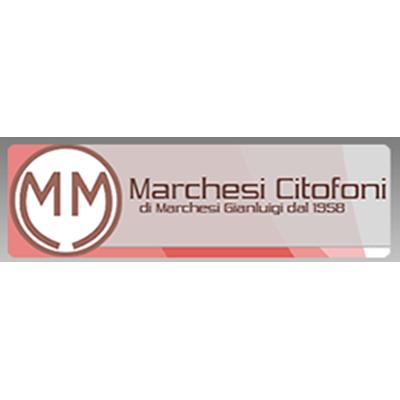 M.M. Citofoni - Apparecchiature elettriche civili ed industriali Milano