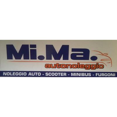 Mi.Ma Autonoleggio - Autonoleggio Cecina