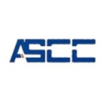 A.S.C.C. - Prefabbricati cemento Limido Comasco