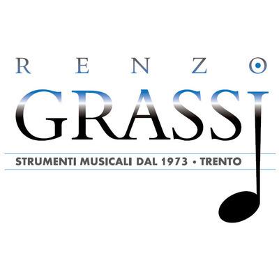 Strumenti Musicali Grassi Renzo - Strumenti musicali ed accessori - vendita al dettaglio Trento