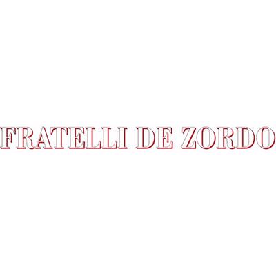 Fratelli De Zordo - Idrosanitari - commercio Cles