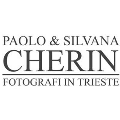Cherinfoto - Stampa digitale Trieste