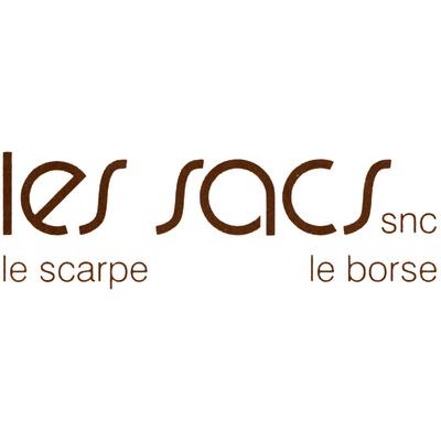 Calzature Les Sacs - Calzature - vendita al dettaglio Trieste