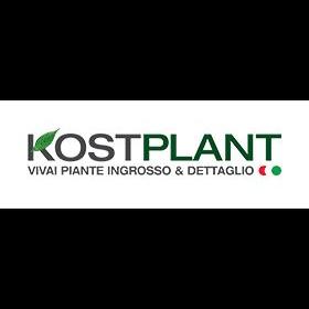 Vivai Kostplant - Fiori e piante - vendita al dettaglio Inveruno