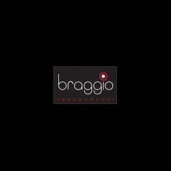Braggio Arredamenti - Arredamenti - vendita al dettaglio San Bonifacio
