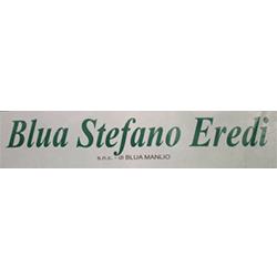 Blua Stefano Eredi  - Carpenteria Meccanica - Carpenterie meccaniche Carmagnola
