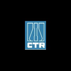 C.T.R. - Gruppo Element - Ricerca scientifica - laboratori Limena