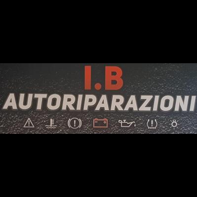 Autoriparazione I.B. - Autofficine e centri assistenza Bivio