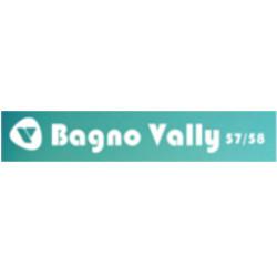 Bagno Vally - Ristoranti - self service e fast food Cesenatico