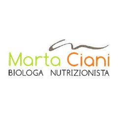 Dott.ssa Ciani Marta Biologa Nutrizionista - Medici specialisti - dietologia e scienza dell'alimentazione Tavagnacco