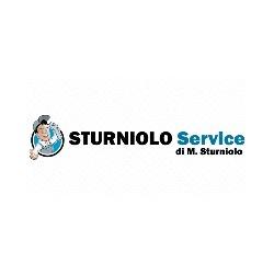 Sturniolo Service - Condizionamento aria impianti - installazione e manutenzione Messina