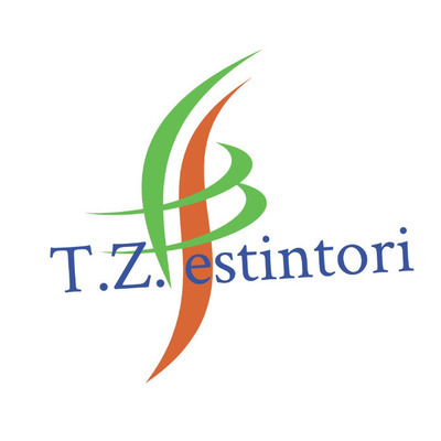 T.Z. Estintori - Estintori - commercio Terzo Di Aquileia