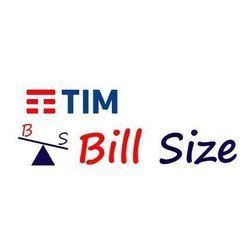 Tim - Il Telefonino - Telefonia - materiali ed accessori Varese