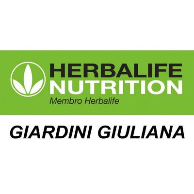 Herbalife - Membro Giuliana Giardini - Integratori alimentari, dietetici e per lo sport Pavia