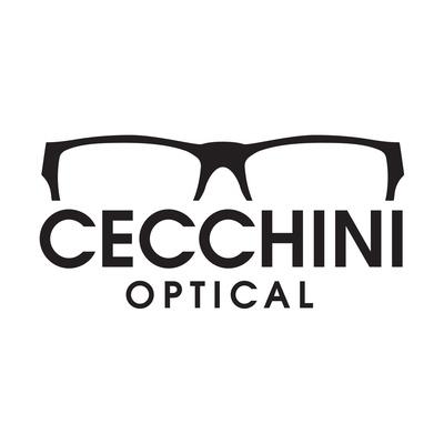 Cecchini Optical - Ottica, lenti a contatto ed occhiali - vendita al dettaglio Mestre