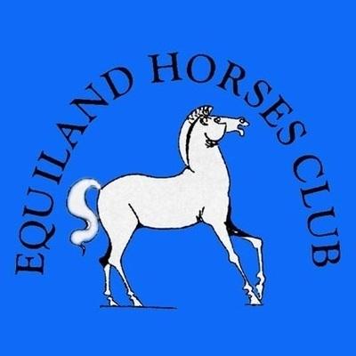 A.S.D. Equiland Horses Club - Sport impianti e corsi - equitazione Portofuori
