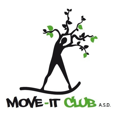 Palestra Move-It Club