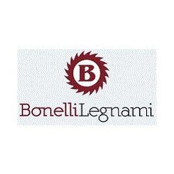 Bonelli Legnami - Segherie Fossano