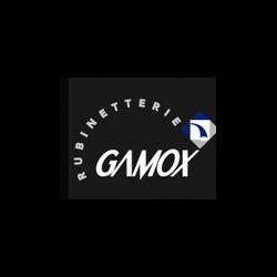Gamox Rubinetterie - Parrucchieri - forniture Castiglione Delle Stiviere