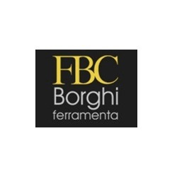Fbc Borghi Ferramenta - Maniglie Cantu'